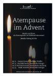 Quelle: ©Kantorat Stadtkirche/Bezirkskantorat