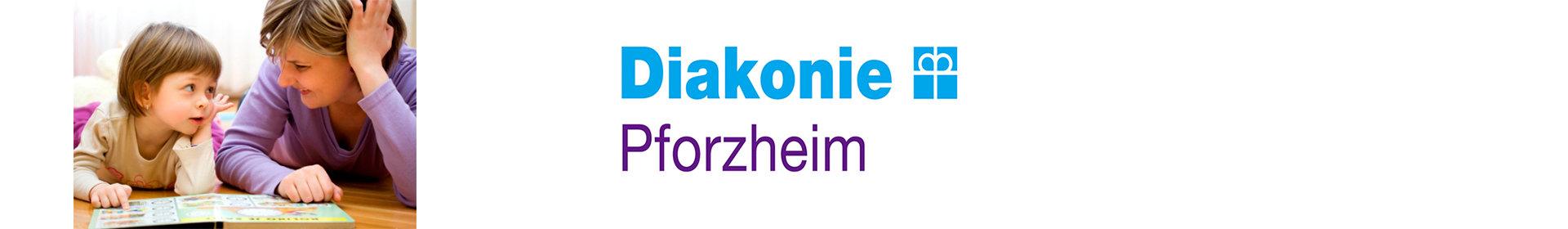 Diakonie Pforzheim / Quelle: ©Diakonie Pforzheim